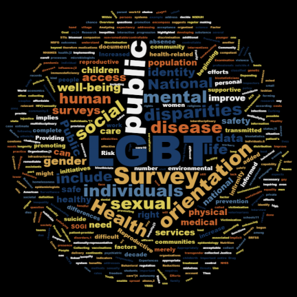 cropped-wordcloud.png