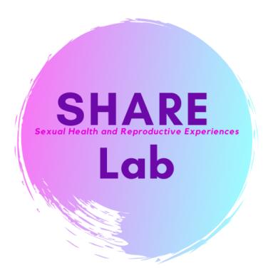 SHARE Lab Logo-FINAL